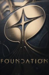 Foundation Temporada 1