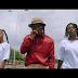 Download New Video | Kayumba – Tilalila