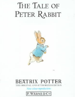 http://mentalfloss.com/article/75173/9-facts-about-peter-rabbit