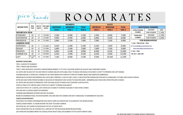 Room To Rent Ng