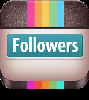 Auto follower instagram , auto comment , auto like instagram , official api website 2016 2017 , cara instagram banyak follower, banyak like, banyak suka , banyak pengikut banyak komentar, cara postingan booming dan trending, cara jadi hits/hitz instagram terbaru.