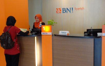 Alamat Lengkap Bank BNI Syariah Di Jawa Timur