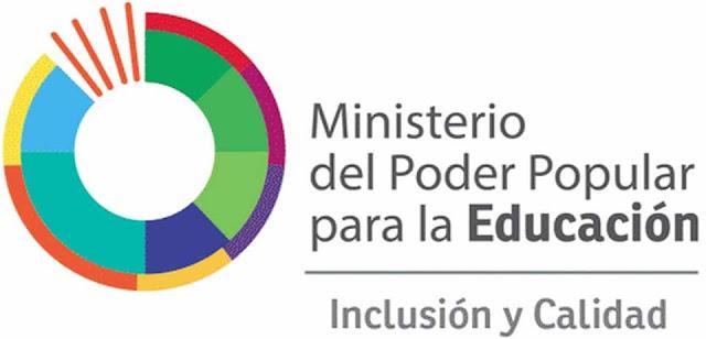 Atención Personal del @MPPEDUCACION PAGOS PARA LA QUINCENA DEL 25 Quincena  +  Evaluaciones + Cesta Tickets