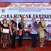 Mokorimban Jawara Duta Adiyaksa 2018,  Siap Jadi Penyambung Lidah
