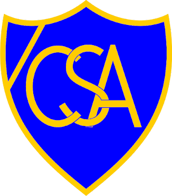 CLUB SPORTIVO AMÉRICA (SAN PEDRO)