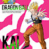 [BDMV] Dragon Ball Kai (2014) - Majin Buu Hen Vol.1 DISC2 [140902]