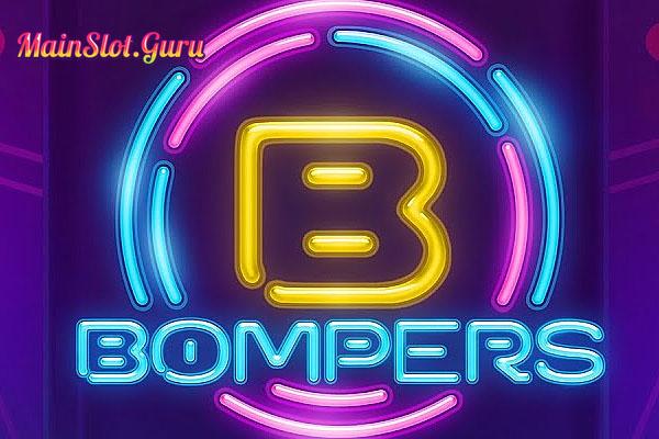 Main Gratis Slot Demo Bompers ELK Studios