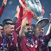 Liverpool se impone ante Tottenham en la Final más aburrida en la historia de la Champions League