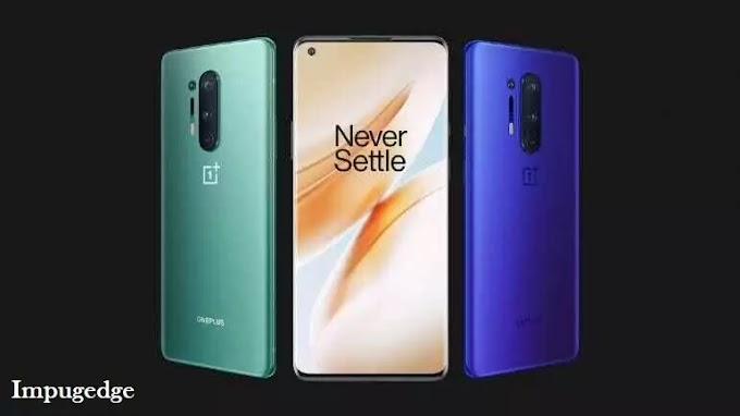 OnePlus 8 PRO Release Date, News, Price Leaks | ImpuGEDGE