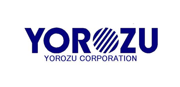 Lowongan Kerja PT. Yorozu Automotive Indonesia Karawang