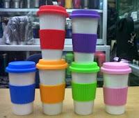 mug keramik mug murah mug rainbow mug cetak mug promosi, mug tumbler, gelas keramik, cangkir murah, keramik murah, barang promosi murah jakarta, souvenir mug