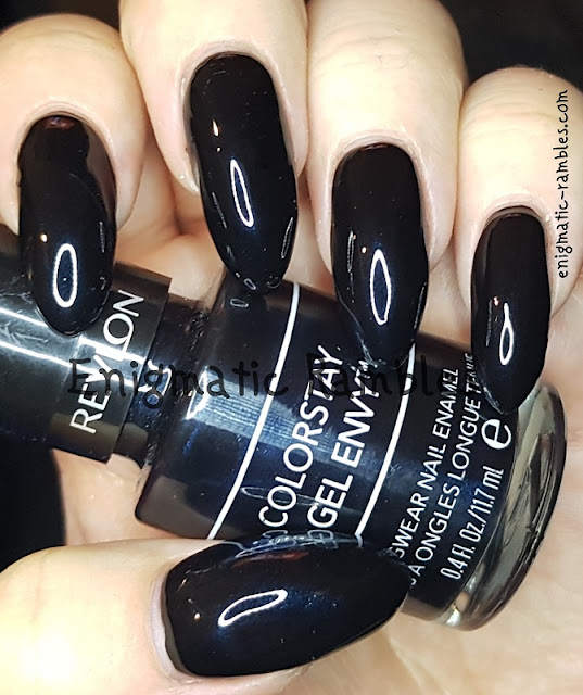 Swatch-Revlon-Blackjack-520