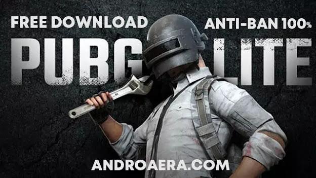 PUBG%2BLITE - Free Game Cheats