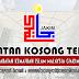 Jawatan Kosong di Jabatan Kemajuan Islam Malaysia (JAKIM) - 7 Disember 2020 [140 Kekosongan]