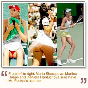 Women Tennis Ass 54