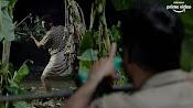 Narappa Movie Stills-thumbnail-7