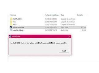 mt67xx-preloader-driver-windows-7