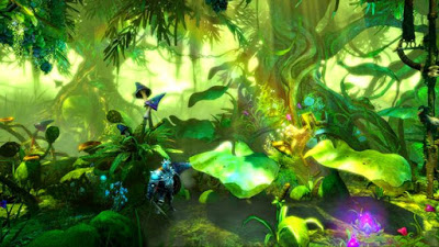 Download Trine 2 Torrent PC