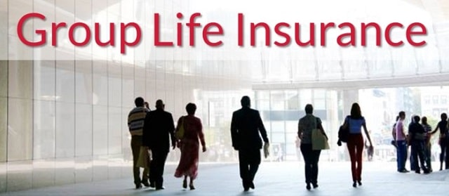 is group life insurance worth it employer policy coverage plan