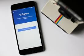 How to Find Someone's Email on Instagram