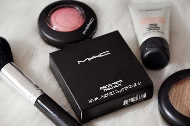 Kutak-srece-mac-cosmetics-bronzing-powder_notino_hr