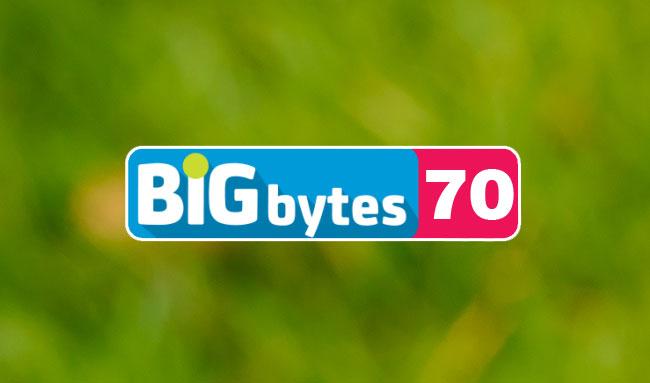 Smart Prepaid BIG70 to 9999