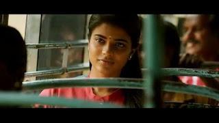 Jomonte Suvisheshangal Tamil Movie Download Tamilrockers HD Isaimini