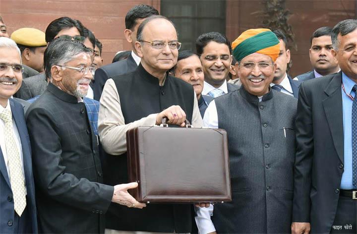 arun-jaitely-budget-pic