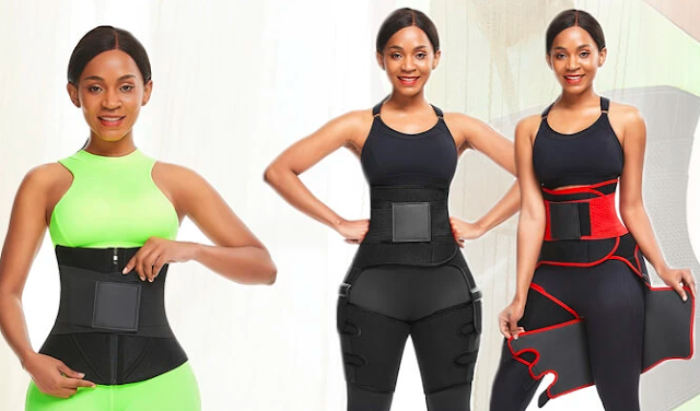 Things to Look Out for Before Buying a Shapewear