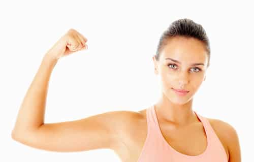 Avoid Testosterone Hormone Deficiency with These 7 Exercises, Why is Testosterone Deficient?