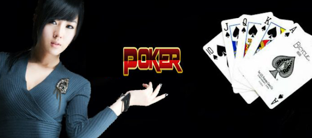 Ligaqq.com adalah situs untuk taruhan poker yang witdrawnya kecil