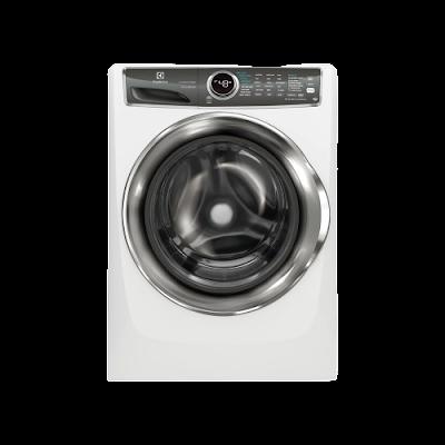 Top 5 best washing machine