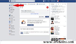 kaise facebook account banayen image