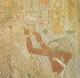 Thoth Istoria Pamantului Thoth Atlanteeanul