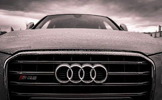 What is Auto Insurance, auto insurance