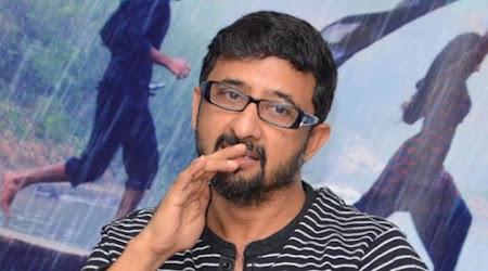 Kriti Shetty in Abhiram Daggubati Film? HeyAndhra.com