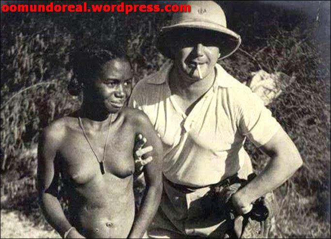 mujeres desnudas esclavos - PornWO Espaol