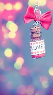 WhatsApp-DP-Valentine-Day-HD-wallpaper