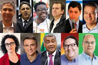 http://vnoticia.com.br/noticia/3021-revista-veja-fantasma-de-cabral-e-intervencao-devem-dar-tom-as-eleicoes-no-rio