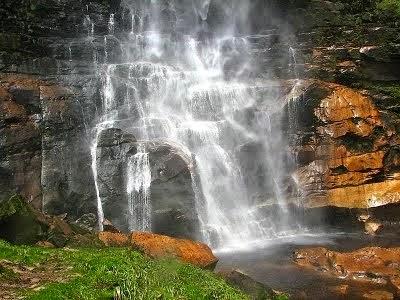 aguas-termales-corontachaca