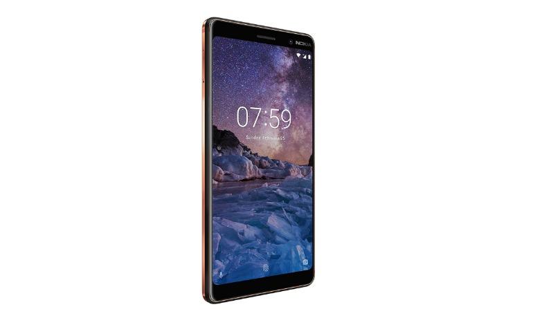 migliori smartphone 400 euro ottobre 2018