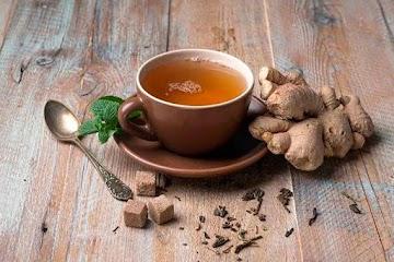6 ervas medicinais para prevenir ou tratar o resfriado comum