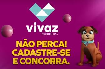 Cadastrar VIVAZ Apê Grátis 2021 Quer Ganhar um Apartamento