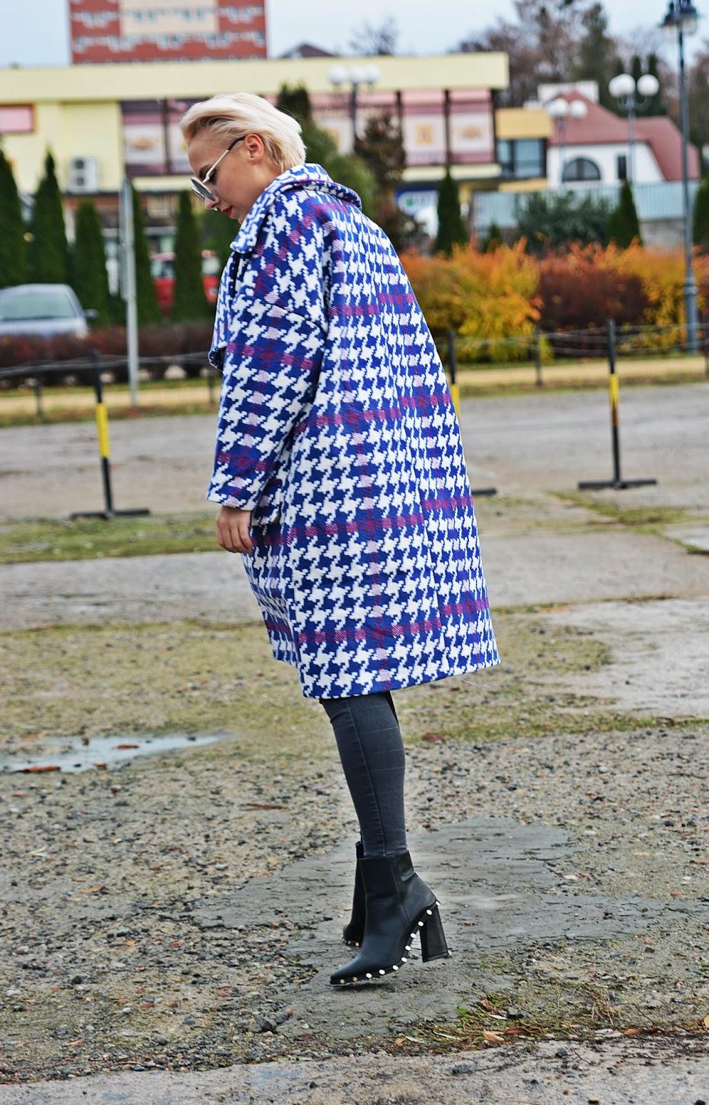 blog_modowy_karyn_botki_cwieki_czarne