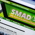 Smadav Pro 2019 Rev. 12.8 Crack + License With Keygen Download Here July Update
