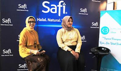 safi-age-defy