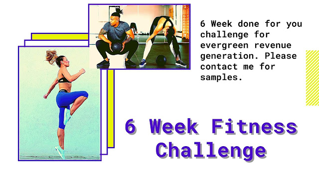 send-you-a-done-for-you-fitness-challenge-for-your-business
