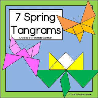 https://www.teacherspayteachers.com/Product/Spring-Tangrams-2472112