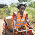 CLINICAL GOVERNANCE - ACCESS TO EMERGENCY CARE -'Bicycles revealed as secret weapon in fight to cut deaths from malaria in children'