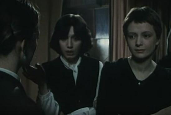 Sonja Savic - Page 3 1982%2BZiveti%2Bkao%2Bsav%2Bnormalan%2Bsvet_16